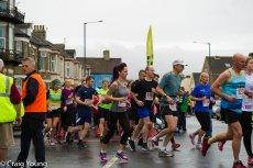 Redcar Half Marathon 20 (1 of 1)