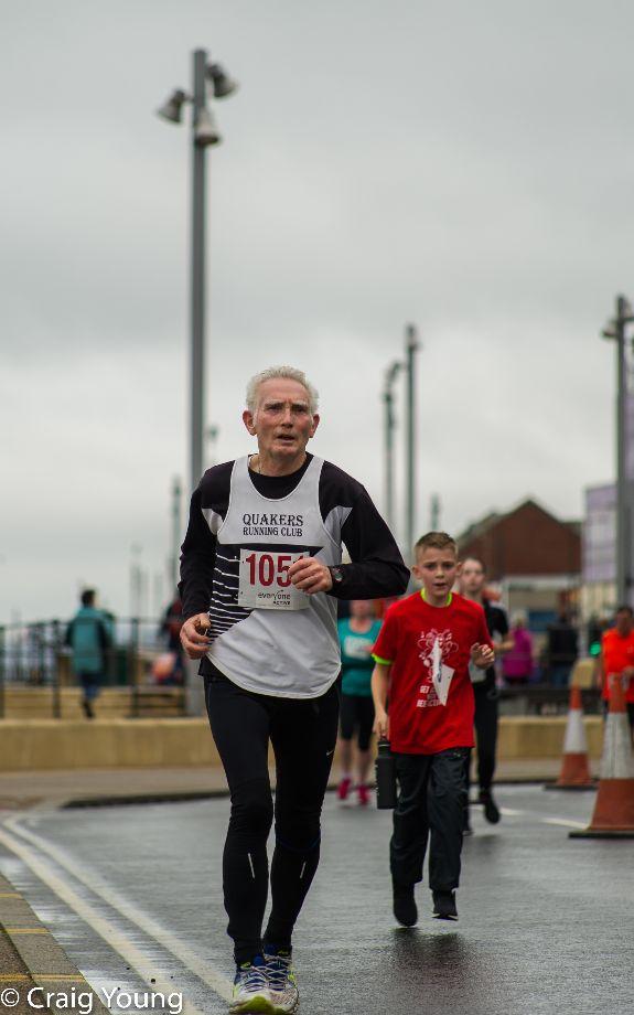 Redcar Half Marathon 25 (1 of 1)
