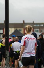 Redcar Half Marathon 2 (1 of 1)