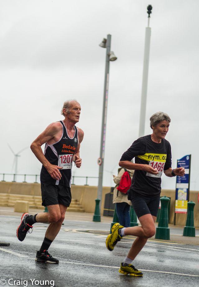 Redcar Half Marathon 41 (1 of 1)