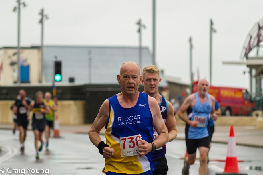 Redcar Half Marathon 45 (1 of 1)