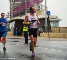 Redcar Half Marathon 47 (1 of 1)
