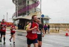 Redcar Half Marathon 50 (1 of 1)