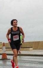 Redcar Half Marathon 60 (1 of 1)