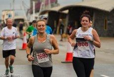 Redcar Half Marathon 63 (1 of 1)