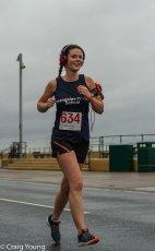 Redcar Half Marathon 69 (1 of 1)