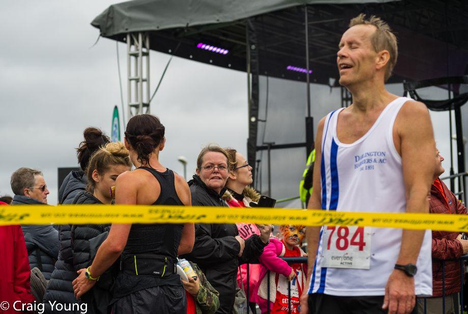 Redcar Half Marathon 75 (1 of 1)