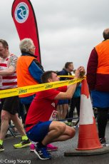 Redcar Half Marathon 78 (1 of 1)