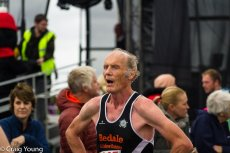 Redcar Half Marathon 81 (1 of 1)