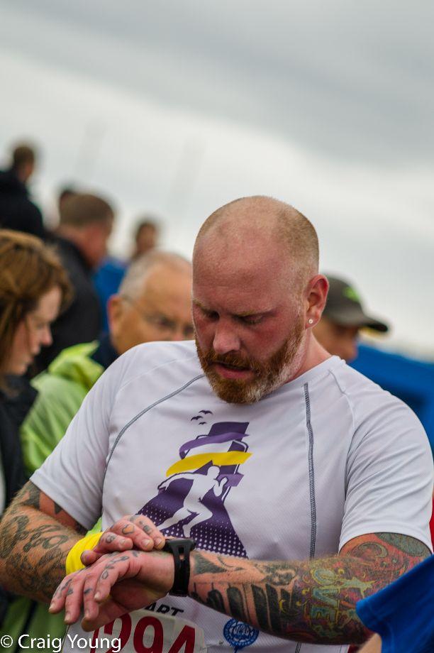 Redcar Half Marathon 84 (1 of 1)