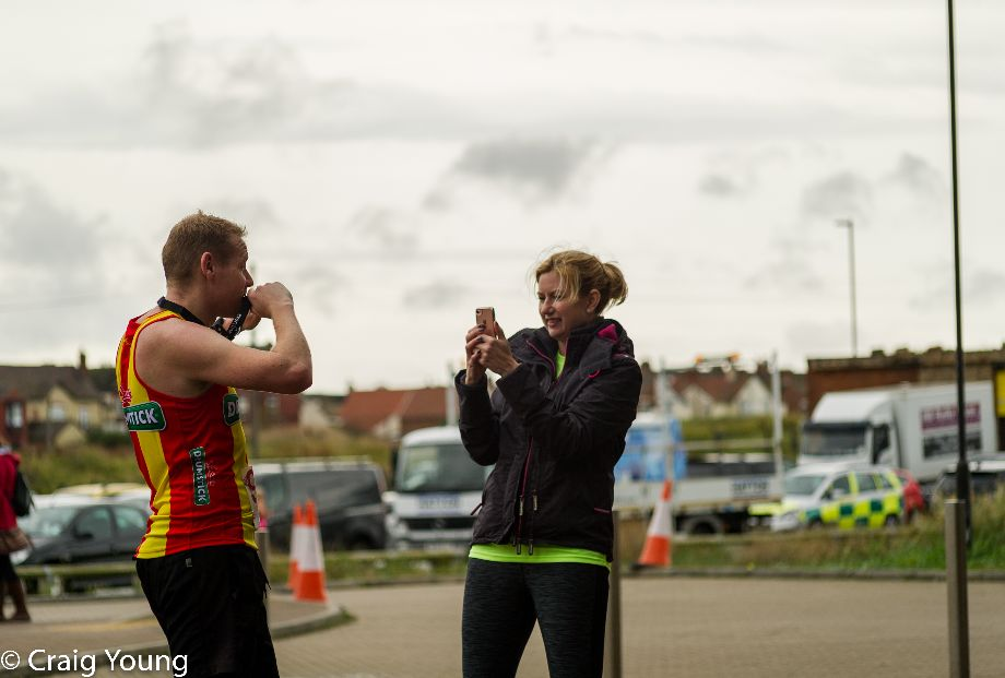 Redcar Half Marathon 91 (1 of 1)