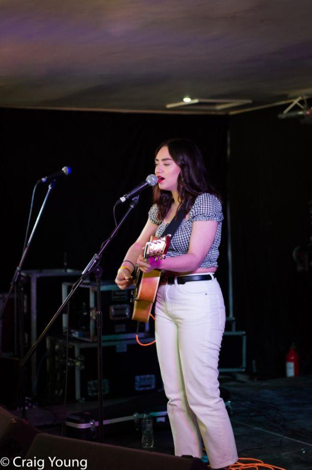 Singer 2 (1 of 1)