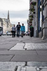 Street 2 (1 of 1)