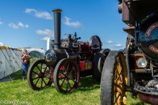 Traction Engine 2 (1 of 1)