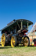Traction Engine 3 (1 of 1)