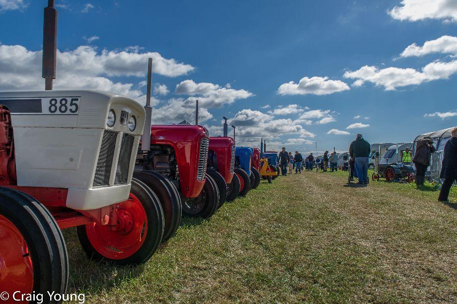 Tractors (1 of 1)