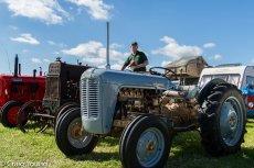 Tractors 2 (1 of 1)