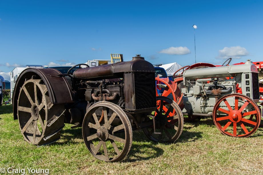 Tractors 3 (1 of 1)