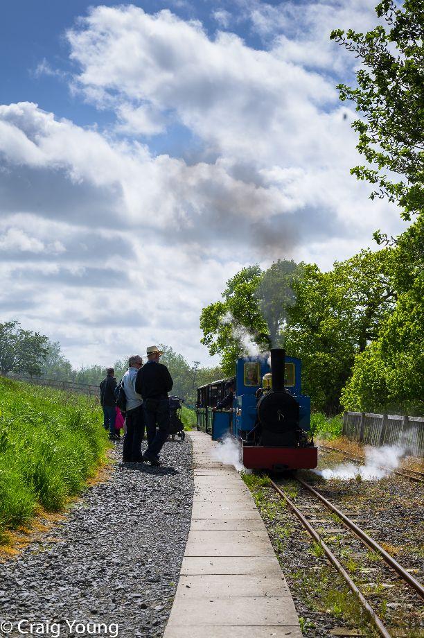 Train 2 (1 of 1)