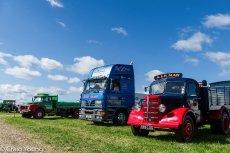 Trucks (1 of 1)