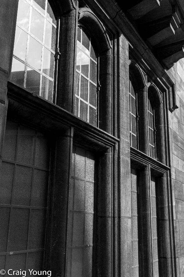 Window (1 of 1)