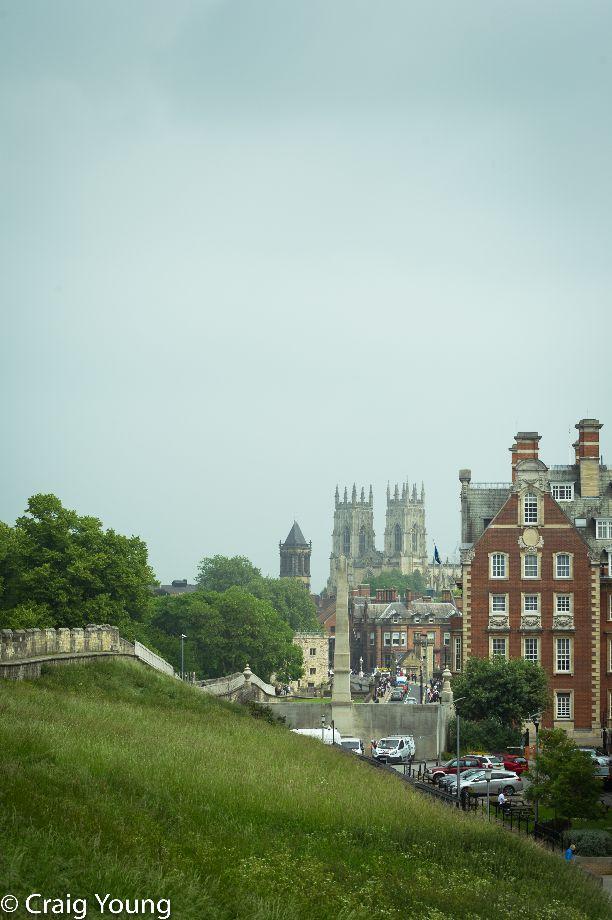 York (1 of 1)