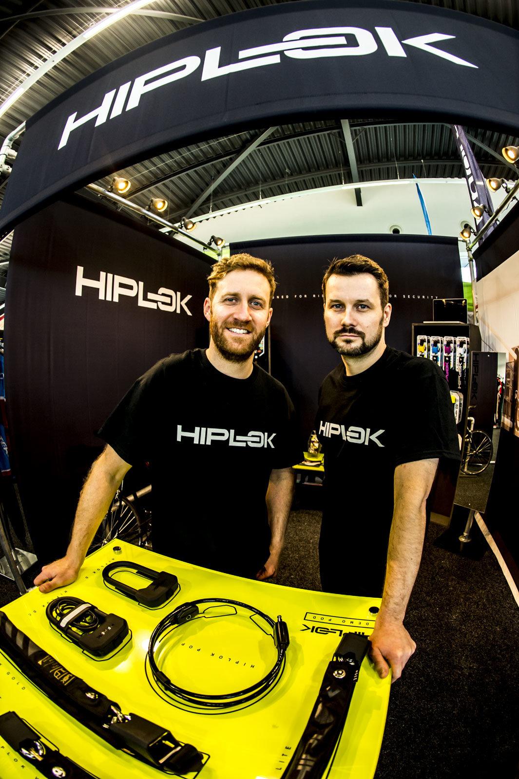Hiploc founders-1