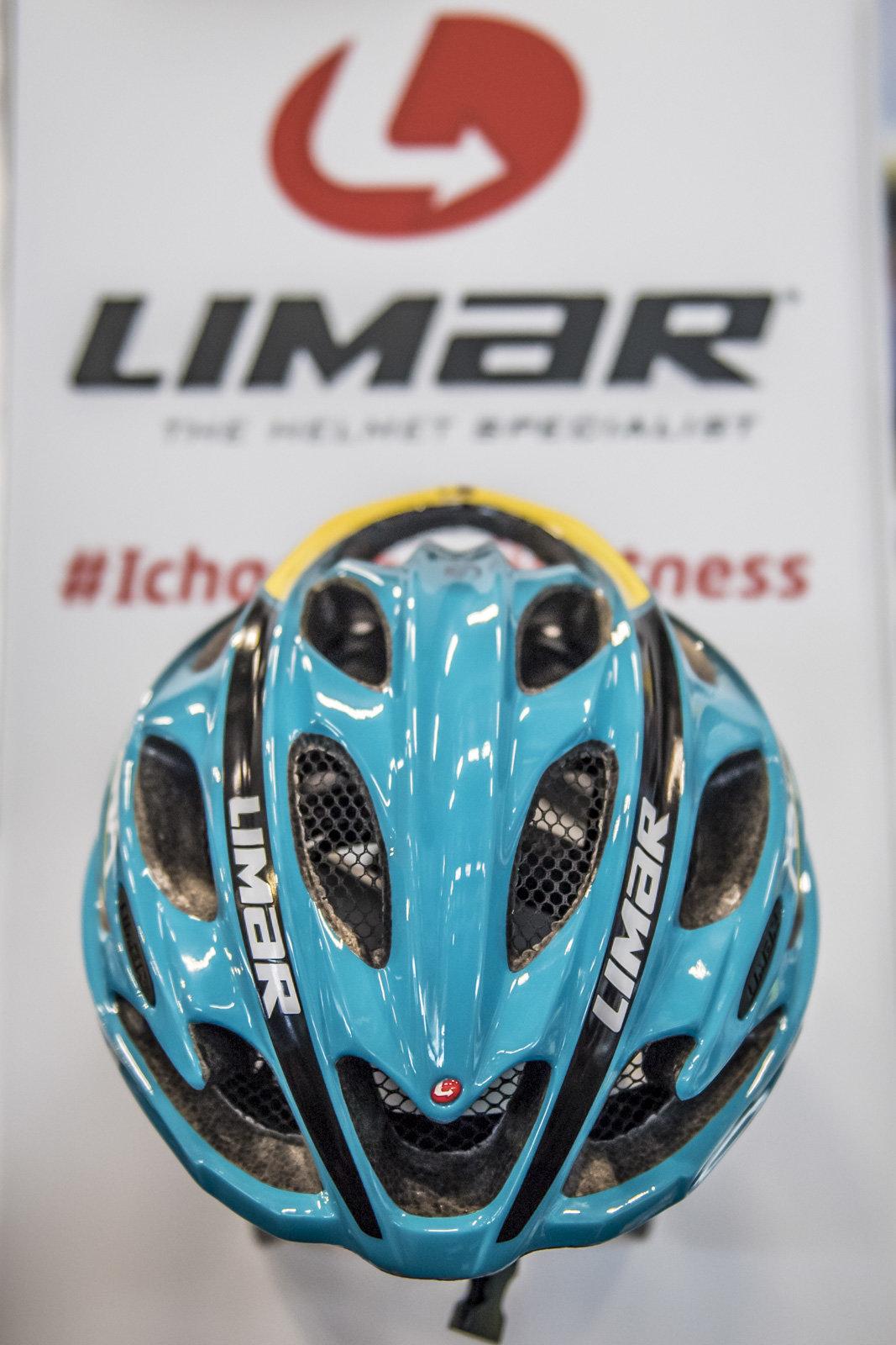 Limar Ultralight-1