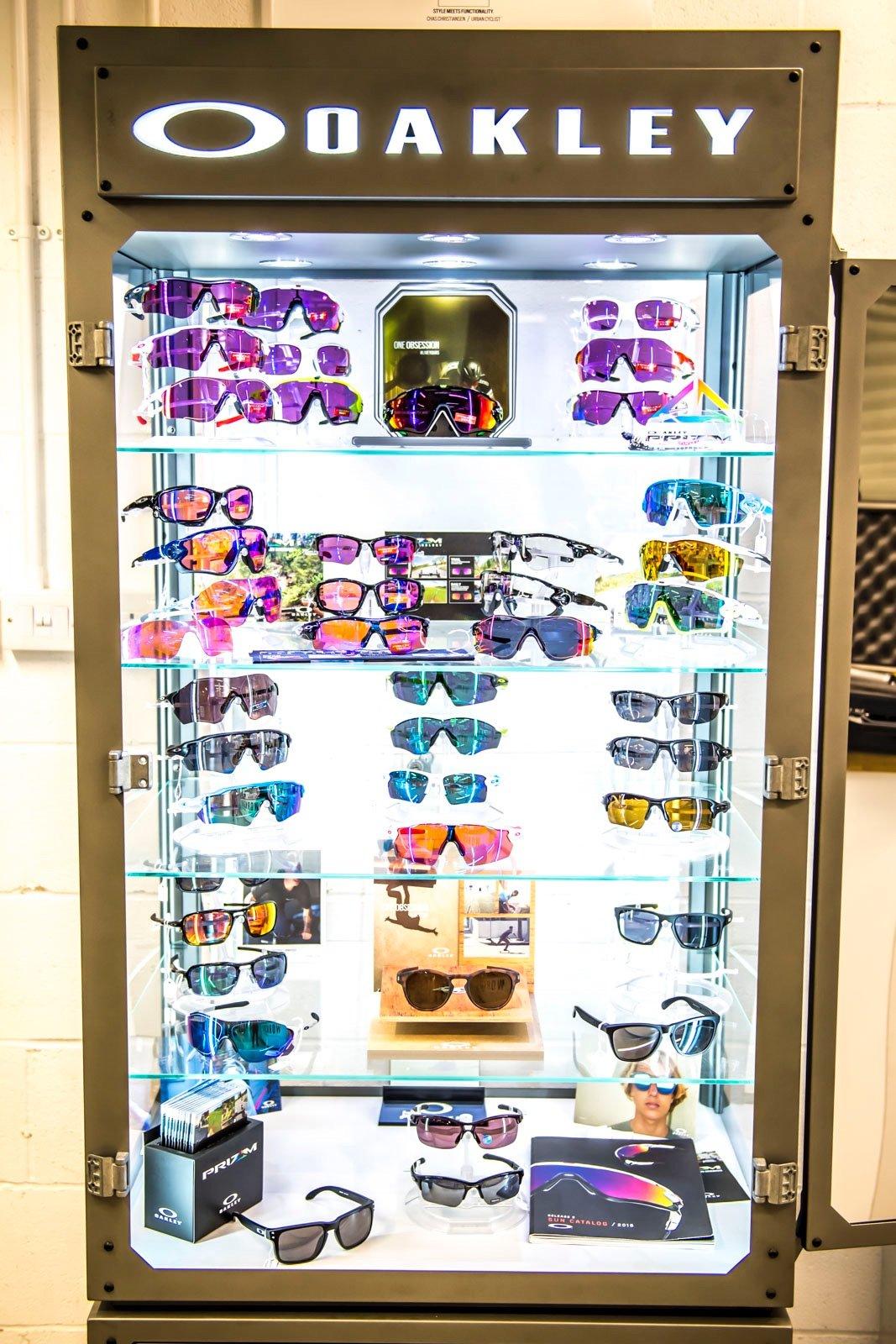 Oakley Cabinet-1