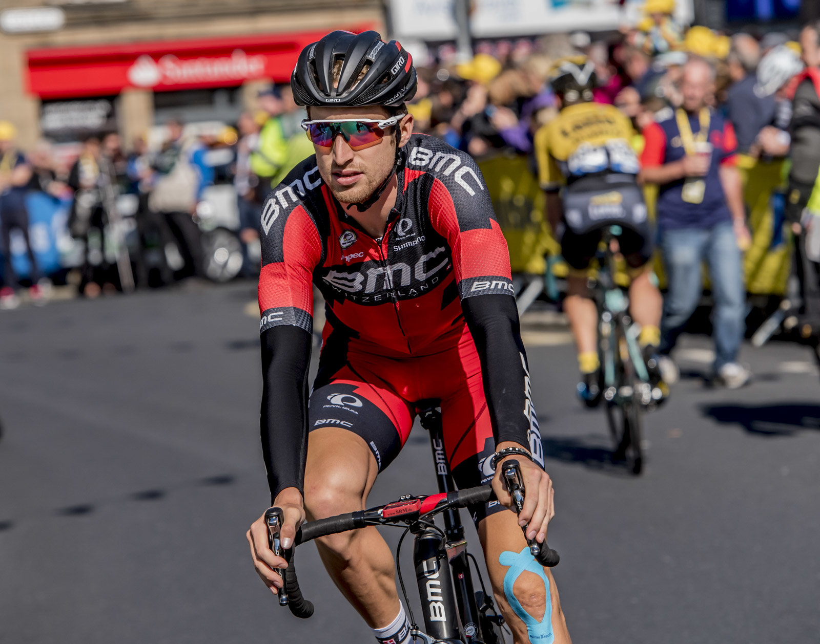 Taylor Phinney-1