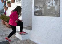 Alberobello - ref 5472