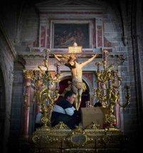 Jerez Semana Santa 001