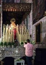 Jerez Semana Santa 002