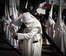 Jerez Semana Santa 004