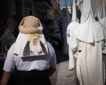 Jerez Semana Santa 008
