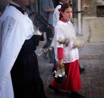Jerez Semana Santa 009