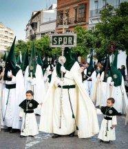Jerez Semana Santa 010