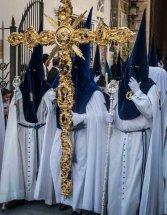 Jerez Semana Santa 011