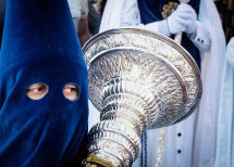 Jerez Semana Santa 012