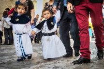 Jerez Semana Santa 014