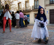 Jerez Semana Santa 015