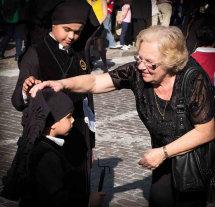 Jerez Semana Santa 017