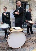 Jerez Semana Santa 019