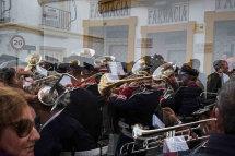 Jerez Semana Santa 020