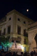 Jerez Semana Santa 023