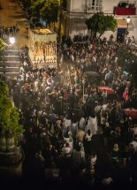 Jerez Semana Santa 024