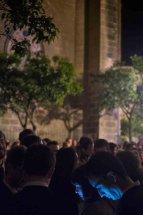 Jerez Semana Santa 025