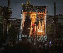 Jerez Semana Santa 026