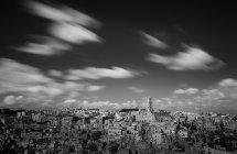Matera - ref 4916