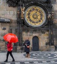 Prague 001